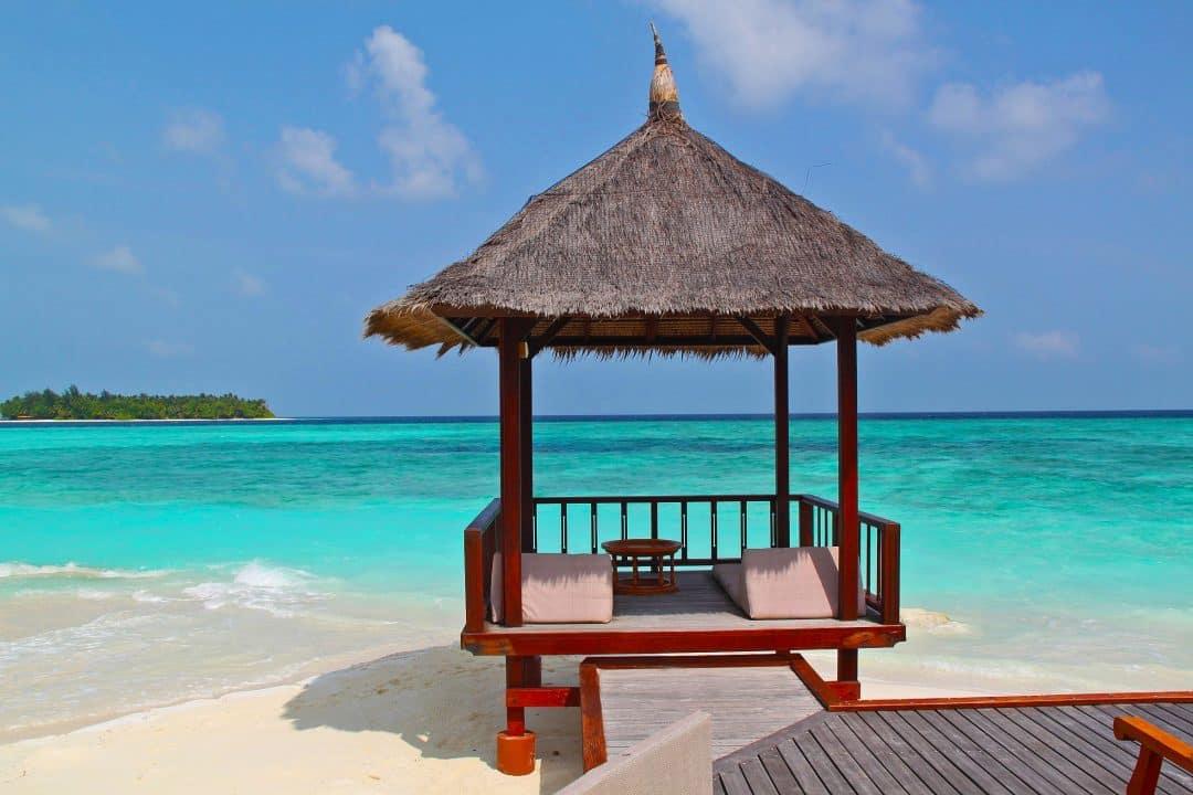 Vacanza con Prestiamoci