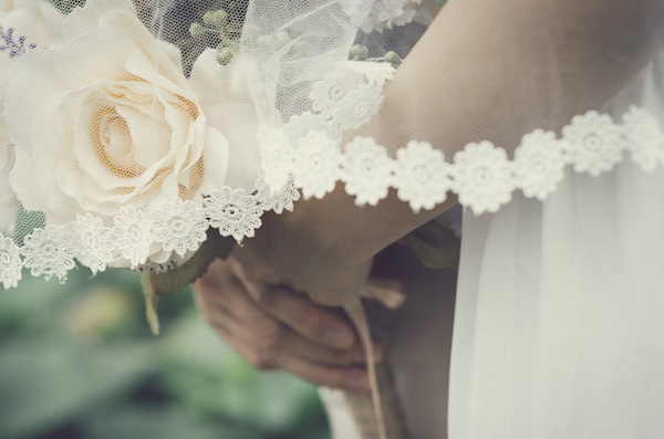 wedding-437969
