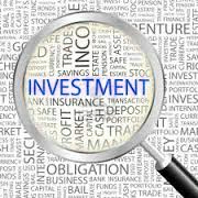 investitori istituzionali