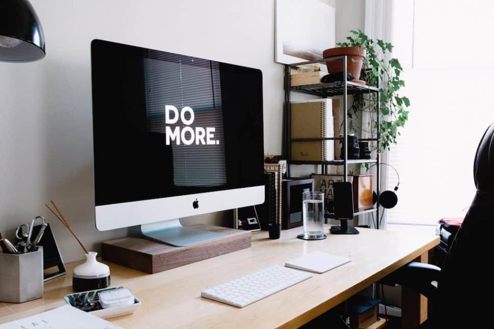 Prestiamoci: 100% Online con la Firma Digitale