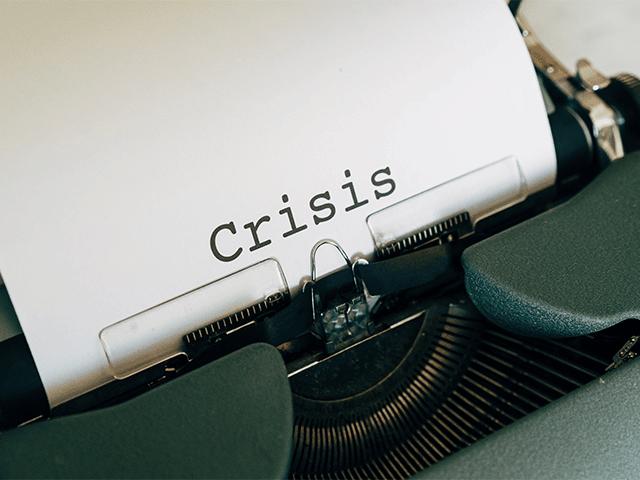 crisi del 2008 spiegata