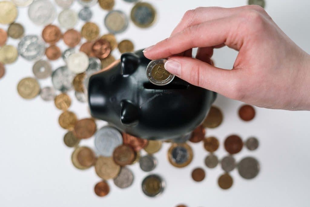 P2P Lending aiuto per l'economia