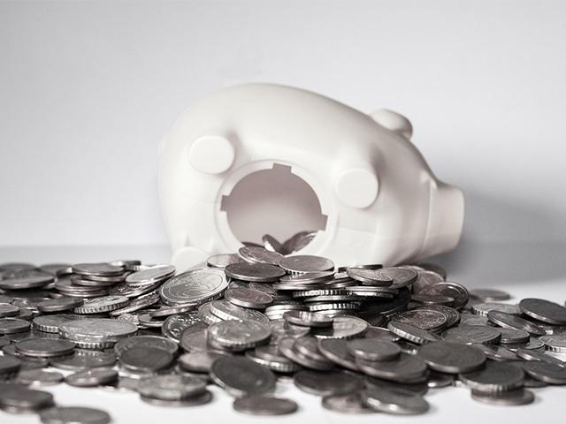 Prestiti per matrimoni, eventi e cura della persona