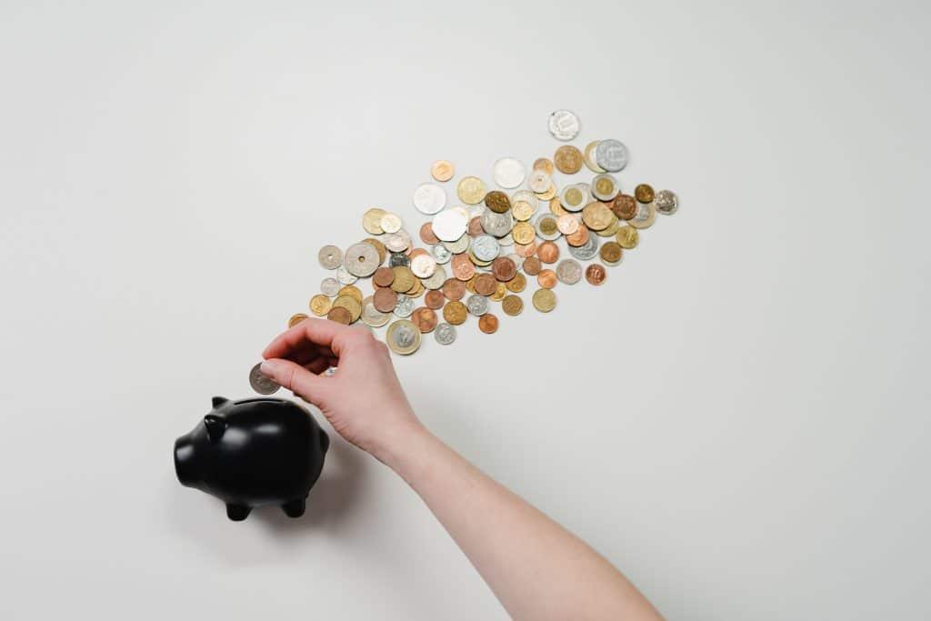 Terminologia nel P2P Lending