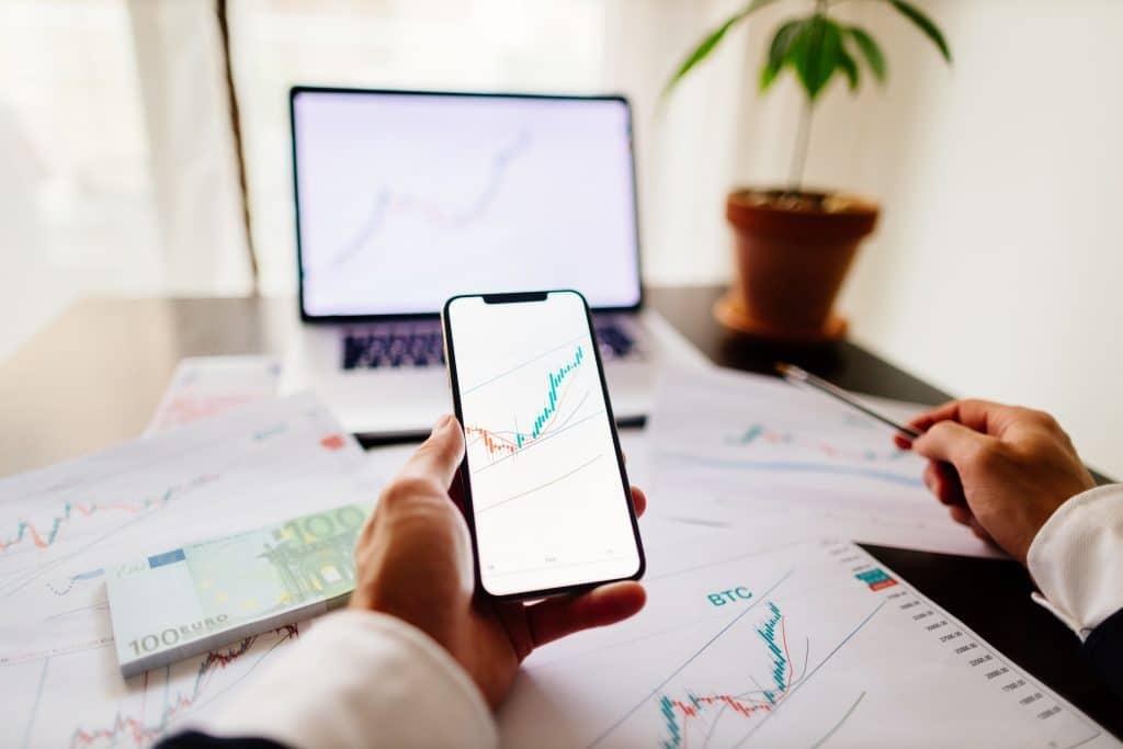 Strategie di investimento: 3 tipi di portafoglio