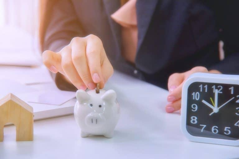 Risparmio Amministrato e il Risparmio Gestito