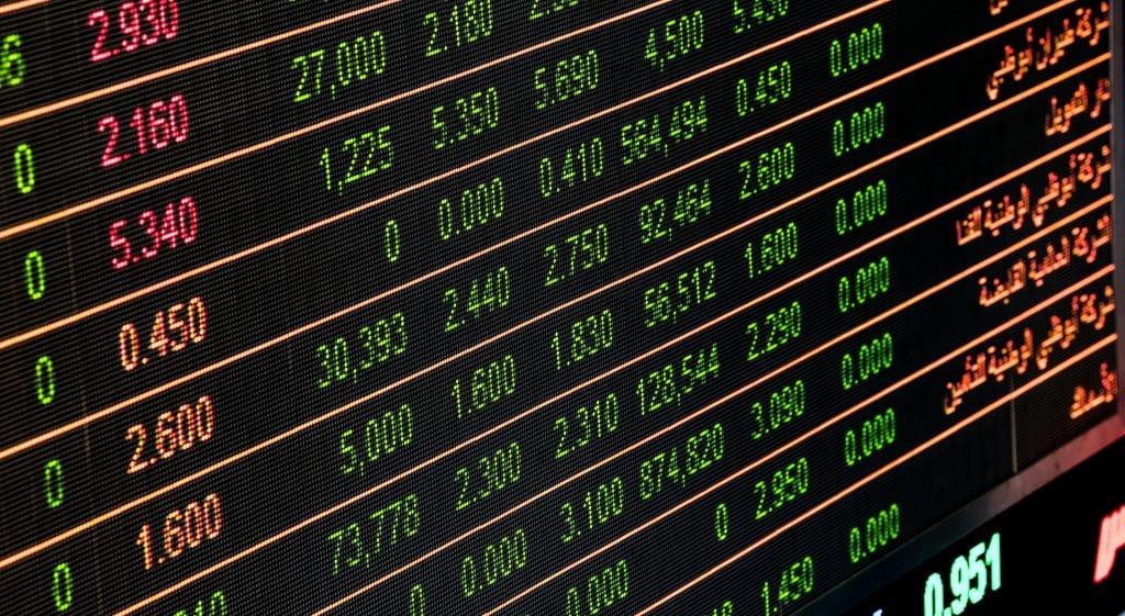Hedge Fund: cosa sono