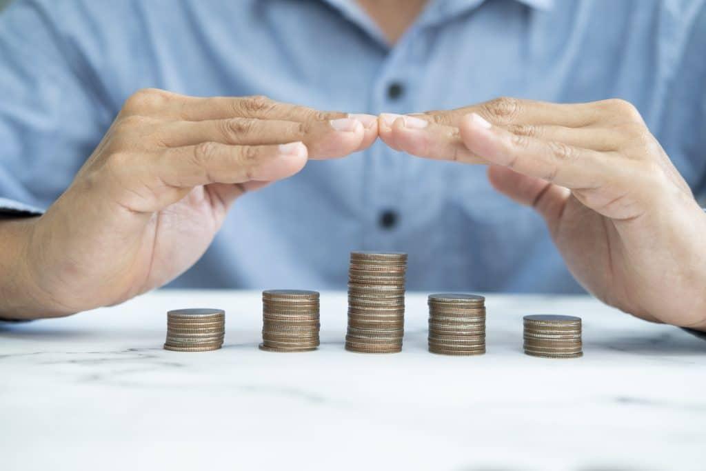 Prestito in Social Lending